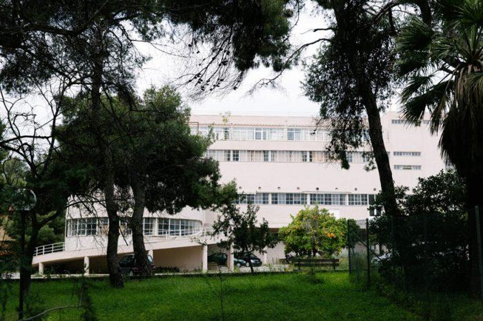 07_sotiria_hospital_005-960x639